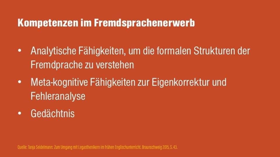 Großartig Magische Schulbus Arbeitsblatt Ideen - Super Lehrer ...