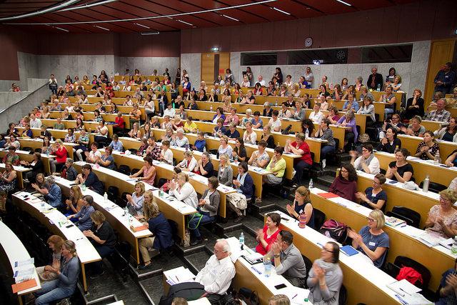 Fachtagung, EÖDL, Legasthenie, Dyskalkulie, Legasthenietrainer, Dyskalkulietrainer, AFS-Methode, EÖDL, DRC, Mario Engel, Astrid Kopp-Duller
