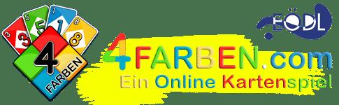 Schiebepuzzle Online Lösen