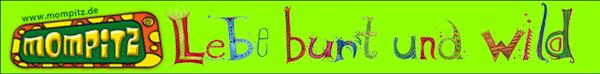 LUD V Legasthenie und Dyskalkulie 5, Legasthenie, Dyskalkulie, Legasthenietraining, Dyskalkulietraining, AFS-Methode, EÖDL, Computerspiele, Sudoku, Schiebepuzzles, Naturpuzzles, Tetris, Hextris, Mompitze