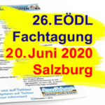 26_EOEDL_Fachtagung-min