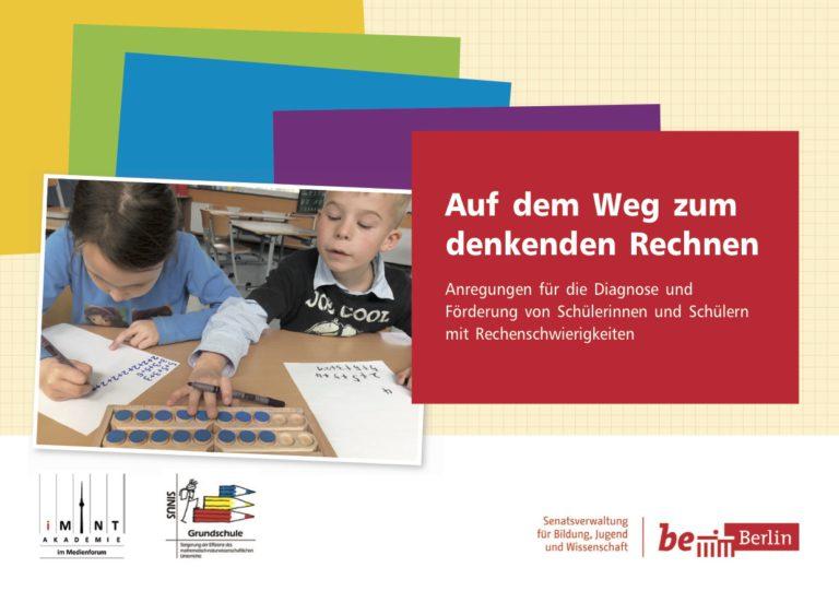 Förderkartei, Rechnen, Mathematik, Dyskalkulie, Dyskalkulietraining, Schule, Eltern, Kinder, Rechenprobleme