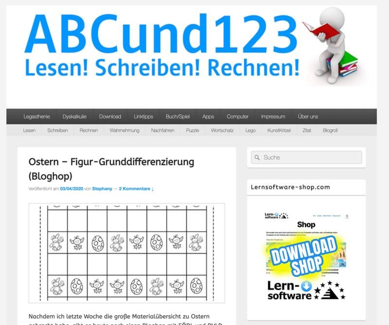 ABCund123