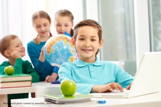 Microsoft Learning Tools, Homeschooling, Fernlernen, Corona, Legasthenie, Dyskalkulie, AFS-Methode