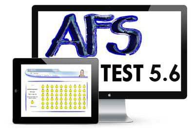 Legasthenie, Legasthenietest, Legasthenie testen lassen, AFS-Test, Eltern, Lehrer, Schule, wo Legasthenie testen lassen
