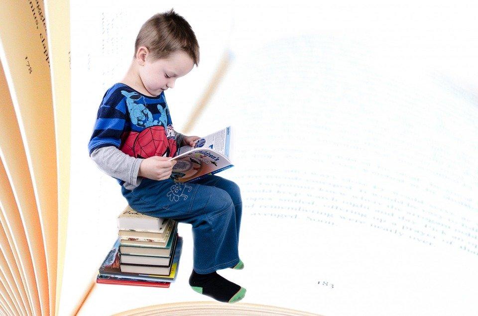 Legasthenie, Legasthenietest, Legasthenie-test, Legasthenie testen lassen, AFS-Test, Eltern, Lehrer, Schule, wo Legasthenie testen lassen