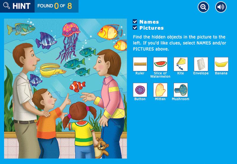 Optische Differenzierung, Legasthenie, AFS-Methode, EÖDL, kostenlos, Eltern