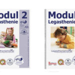 Module-Legasthenietrainer