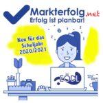 markterfolg_net