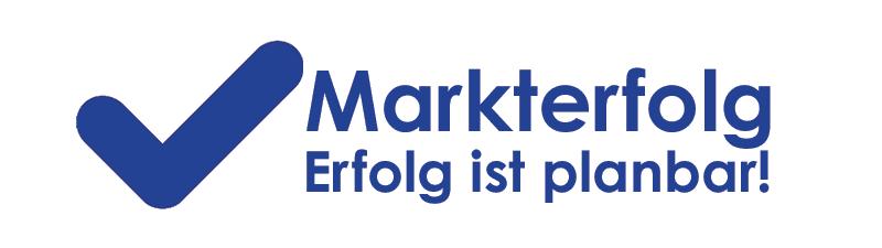 Markterfolg