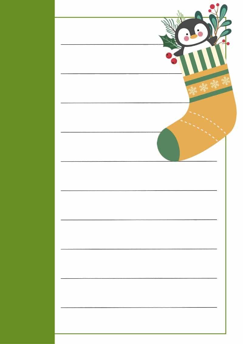 Schreiben im Advent, Schreiben, AFS-Methode, Stephany Koujou, Koujou, Legasthenie, Legasthenietraining