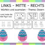 12021_Ostern_LinksRechts