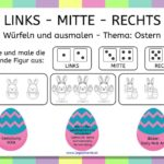 Ostern, Bloghop, AFS-Methode, Legasthenie, Nachfahren, Koujou, Stephany Koujou, kostenlos, Eltern, Hand-Auge-Koordination