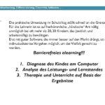 5-26FT_Individualiserung _Differenzierung _Diversität_Inklusion_Erich_Pammer_000003