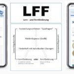 9-26FT_Spezifische_Lernfoerderung_AKD_000013