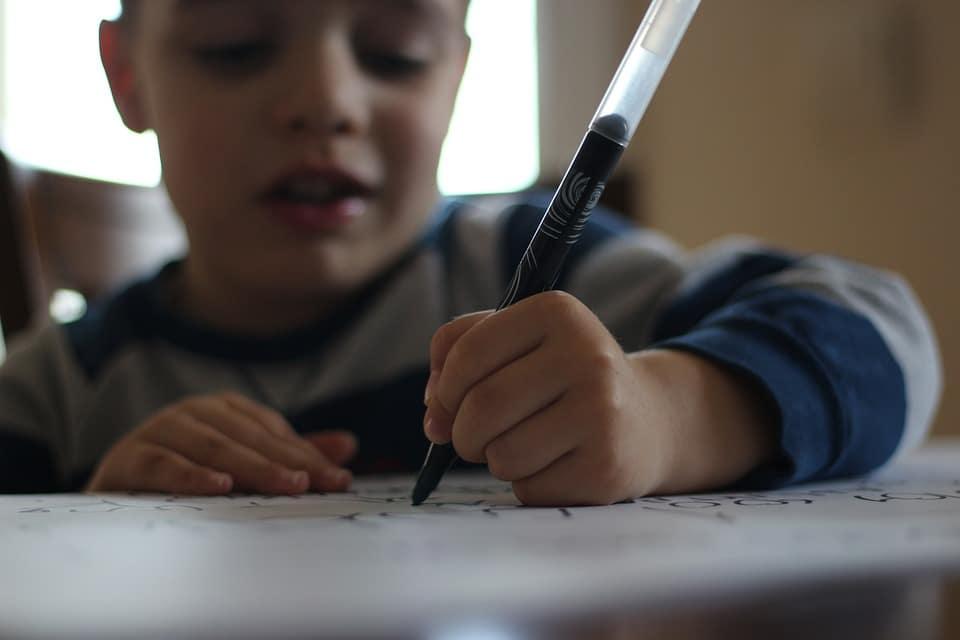 Schreibananregungen für Kinder, Schreiben, Legasthenie, Legasthenietraining, AFS-Methode, kostenloses Material, Schreibanregungen PDF